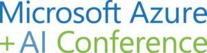 Microsoft Azure + AI